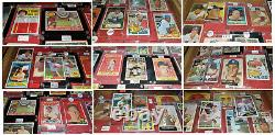 Lifetime Collection 50s60s70s LOADED w Stars Vintage Lot x15,000 Mickey Manle